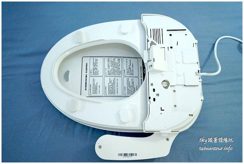 一太e衛浴微電腦馬桶座et-fdb300rtDSC01776_结果