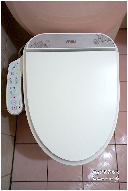 一太e衛浴微電腦馬桶座et-fdb300rtDSC01951