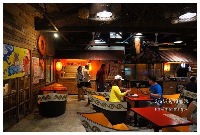 七星柴魚博物館05802