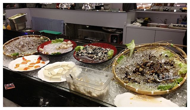 三重吃到飽餐廳樂火鍋15