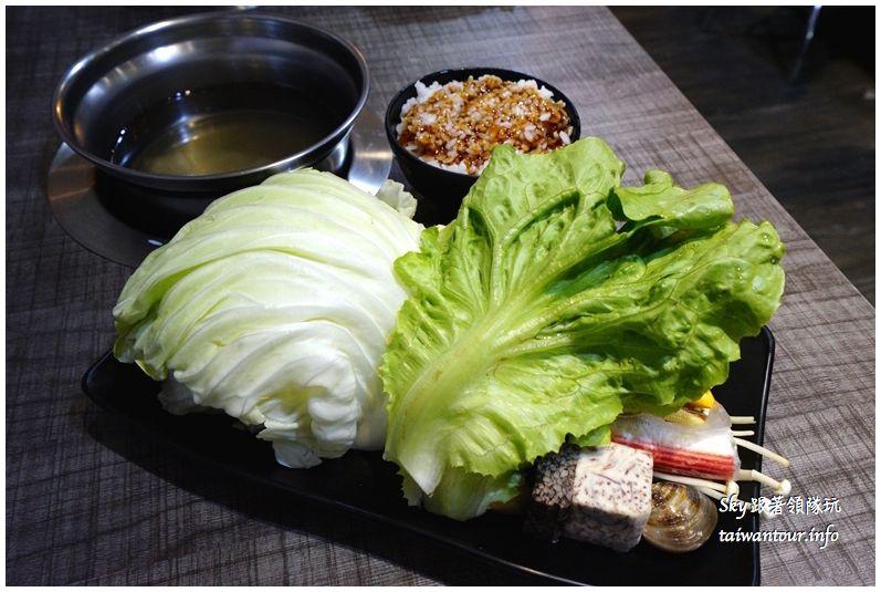 三重美食推薦樂澤刷刷鍋今大滷肉飯旁DSC01889_结果