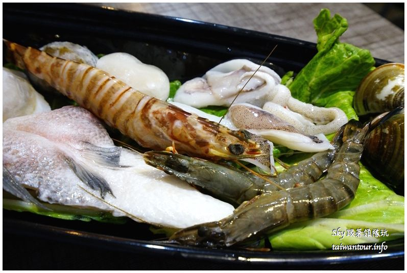 三重美食推薦樂澤刷刷鍋今大滷肉飯旁DSC01905_结果