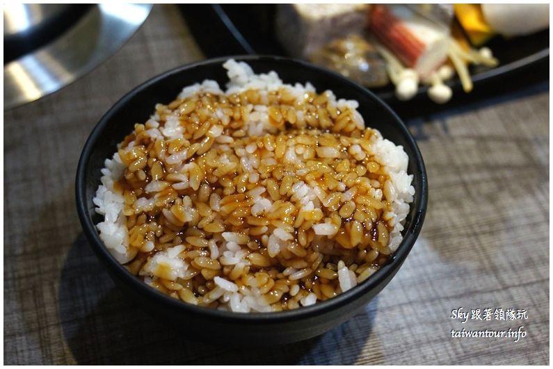 三重美食推薦樂澤刷刷鍋今大滷肉飯旁DSC08755_结果