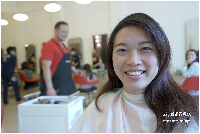中山區髮廊推薦pro cutti髮藝沙龍DSC08280_结果