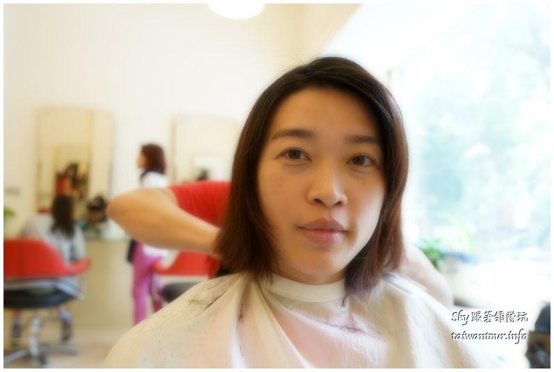 中山區髮廊推薦pro cutti髮藝沙龍DSC08289_结果