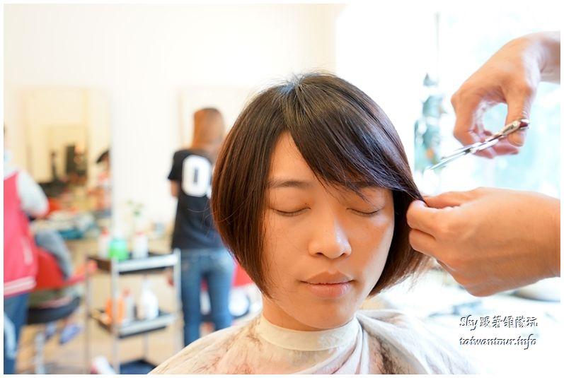 中山區髮廊推薦pro cutti髮藝沙龍DSC08362_结果