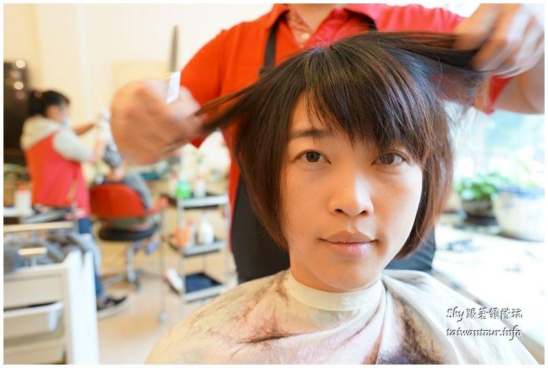 中山區髮廊推薦pro cutti髮藝沙龍DSC08369_结果
