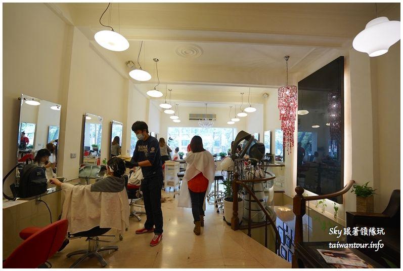 中山區髮廊推薦pro cutti髮藝沙龍DSC08436_结果