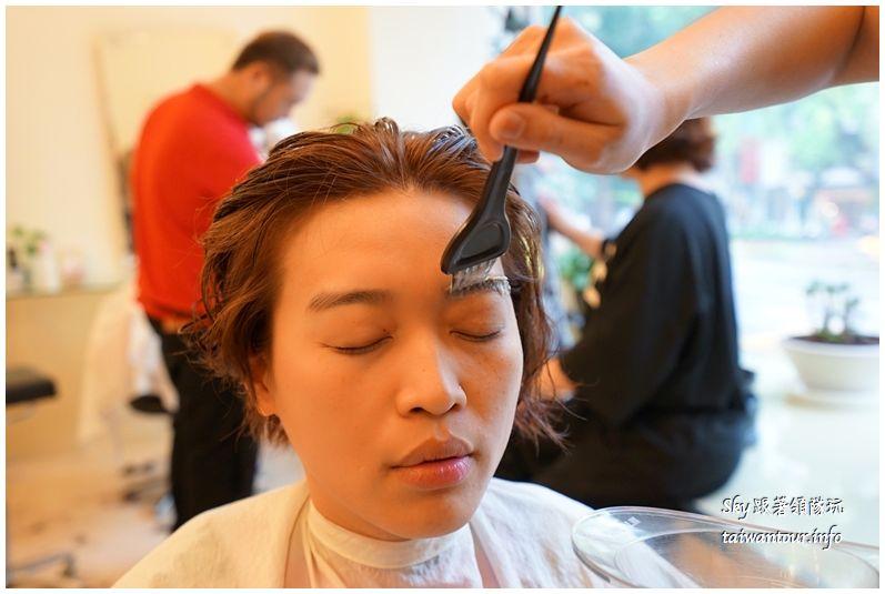 中山區髮廊推薦pro cutti髮藝沙龍DSC08472_结果
