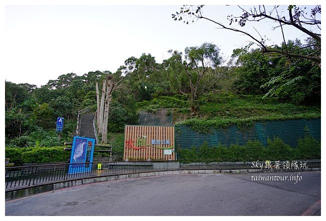 五股景點推薦水錐景觀公園00352