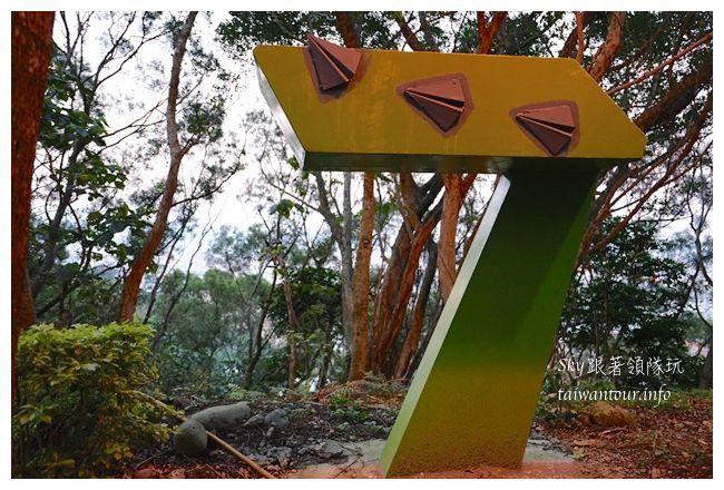 五股景點推薦水錐景觀公園00378