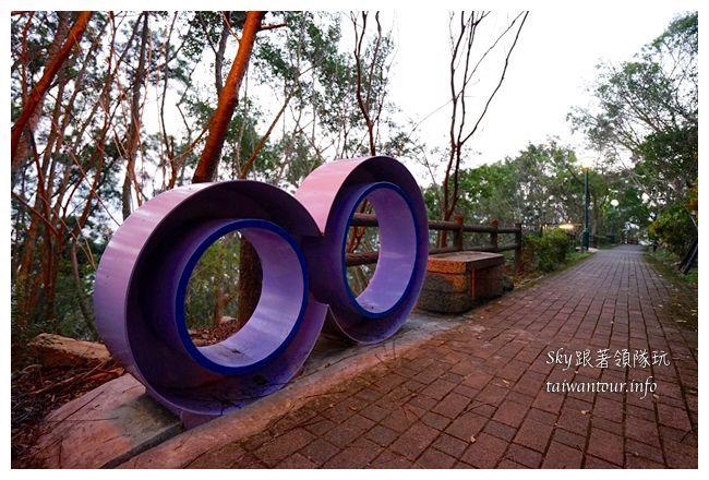 五股景點推薦水錐景觀公園00382