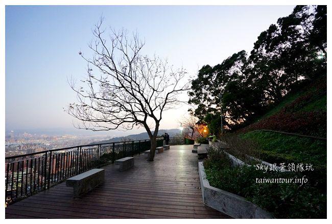 五股景點推薦水錐景觀公園00399