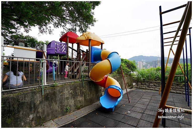 八里景點推薦米倉國小童玩夢工廠米倉玩具魔法學院DSC04943