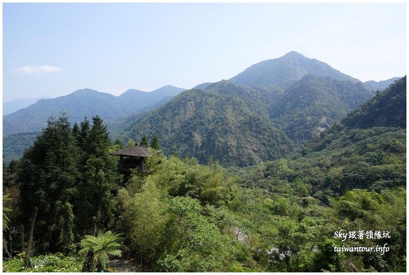 南投景點推薦鳳凰谷鳥園溜滑梯瀑布國立自然科學博物館DSC00308_结果