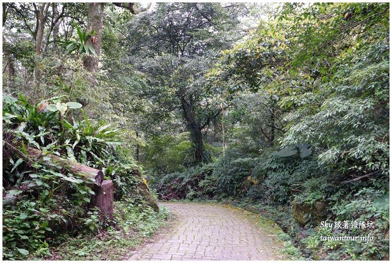 南投景點推薦鳳凰谷鳥園溜滑梯瀑布國立自然科學博物館DSC00488_结果