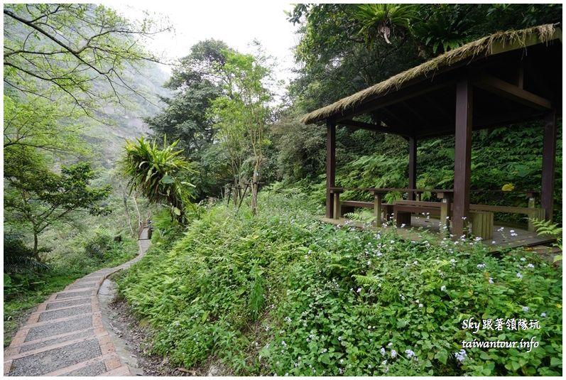 南投景點推薦鳳凰谷鳥園溜滑梯瀑布國立自然科學博物館DSC00510_结果