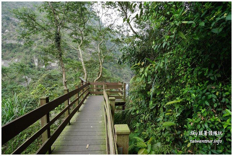 南投景點推薦鳳凰谷鳥園溜滑梯瀑布國立自然科學博物館DSC00535_结果