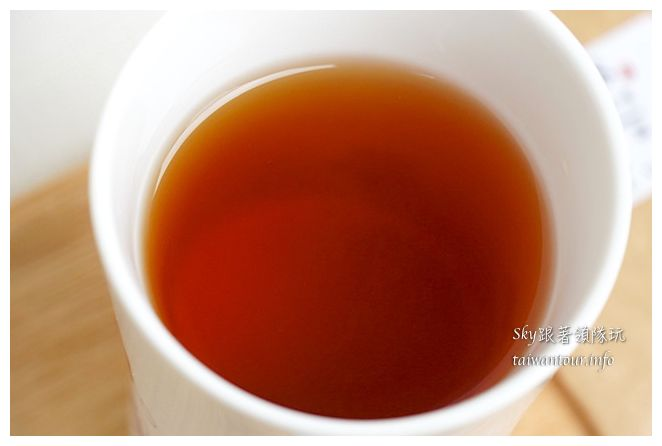 南投美食心栽茶台農17號阿薩姆紅茶05828
