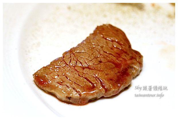 台中綠美食推薦凱焱頂級鐵板燒1522485671