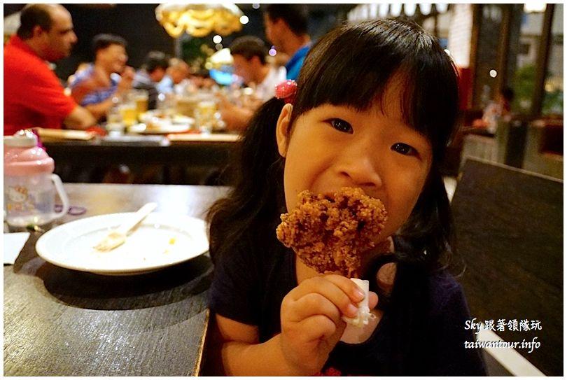 台中美食推薦金色三麥市政店DSC07883
