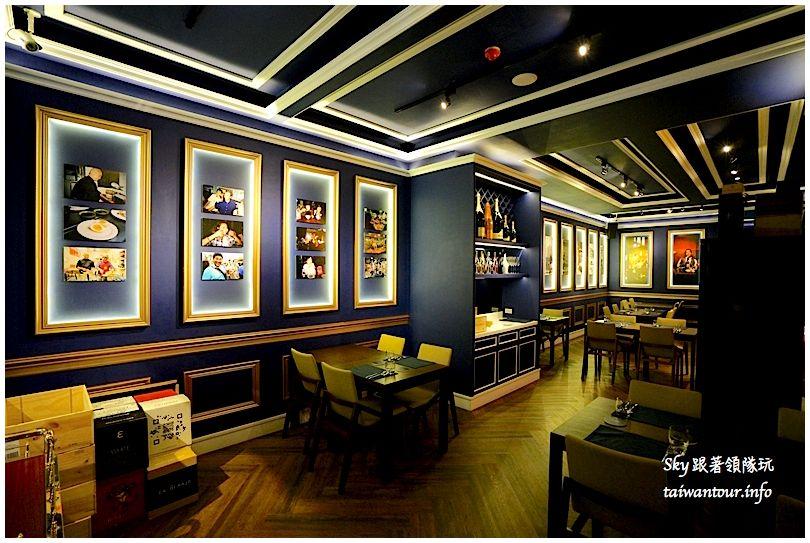 台北乃渥爾DSC03890