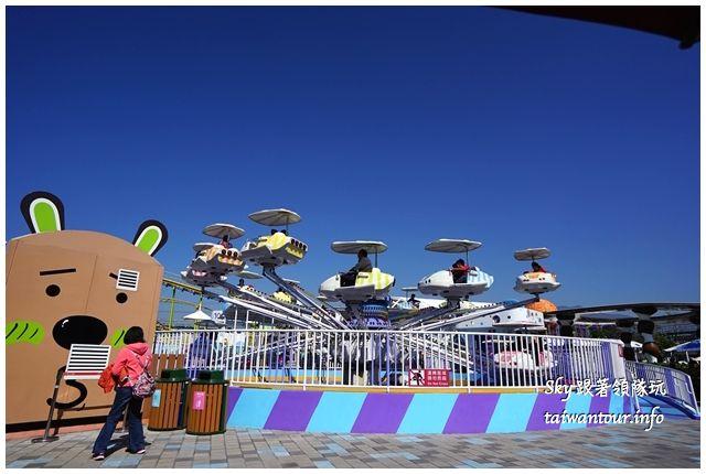 台北景點兒童樂園卡哇依親子館DSC00072_结果