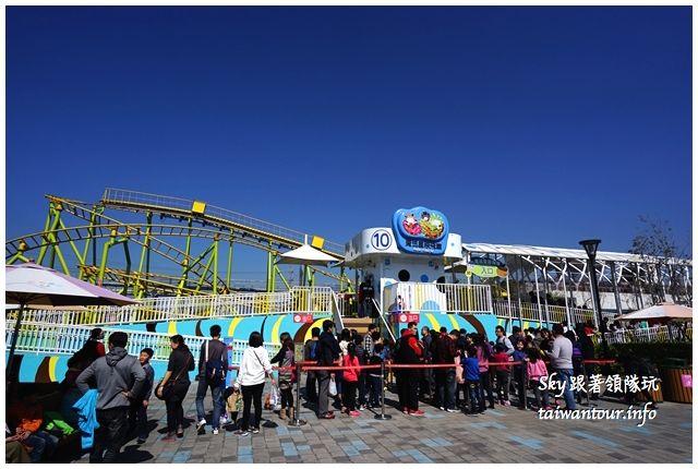 台北景點兒童樂園卡哇依親子館DSC00105_结果