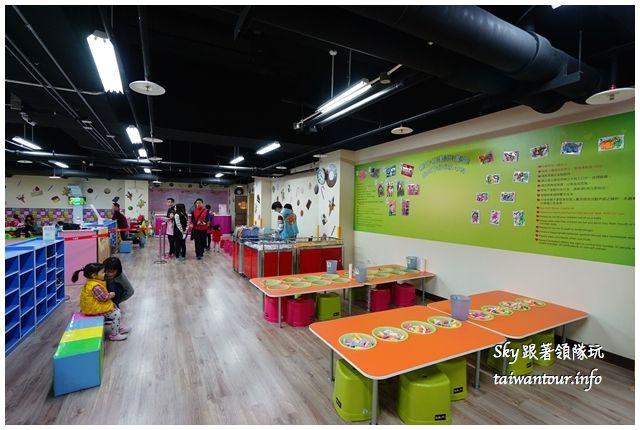 台北景點兒童樂園卡哇依親子館DSC00117_结果