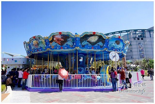 台北景點兒童樂園卡哇依親子館DSC00325_结果