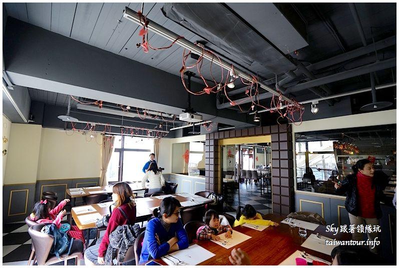 台北景點推薦世界巧克力夢公園淡水漁人碼頭DSC02638_结果