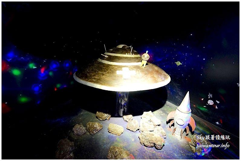 台北景點推薦世界巧克力夢公園淡水漁人碼頭DSC03046_结果