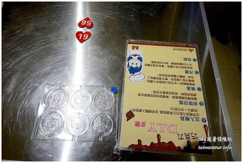 台北景點推薦世界巧克力夢公園淡水漁人碼頭DSC03160_结果