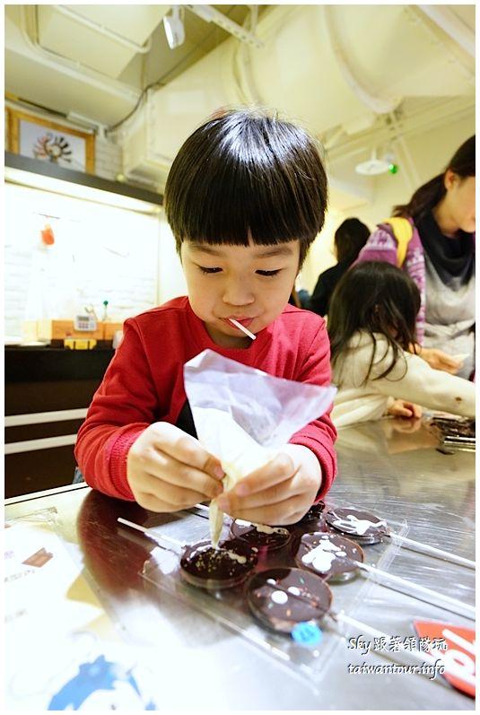 台北景點推薦世界巧克力夢公園淡水漁人碼頭DSC03233_结果
