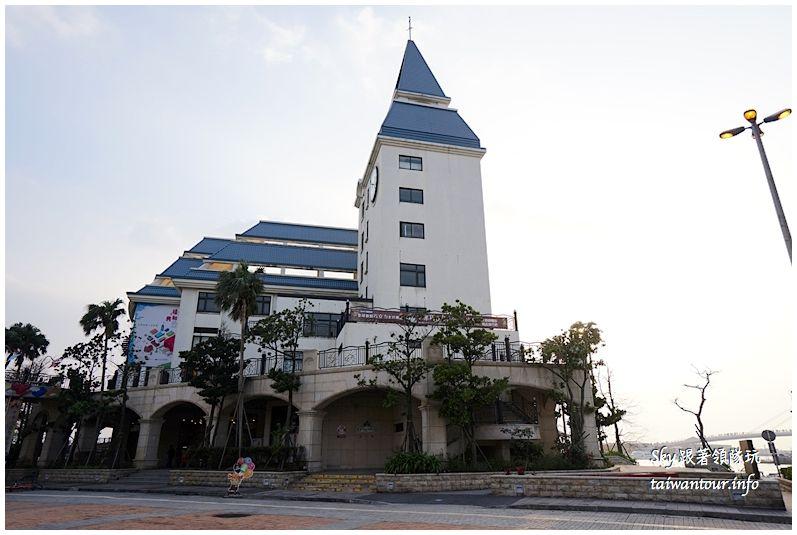 台北景點推薦世界巧克力夢公園淡水漁人碼頭DSC03405_结果