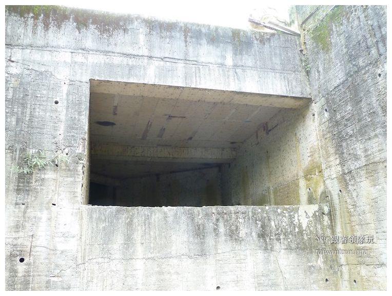 台北景點推薦信義區舊埤溪和興炭坑1140544
