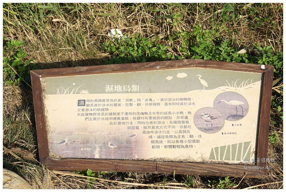 台北景點推薦社子島自行車道09408