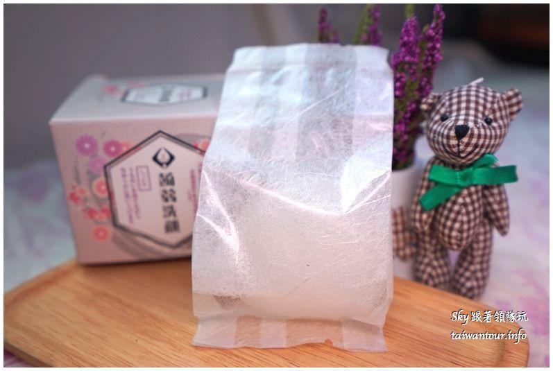 台北美島水肌乳清蒟蒻皂DSC08617_结果