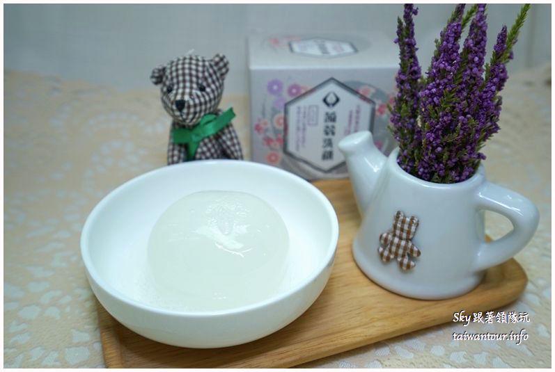 台北美島水肌乳清蒟蒻皂DSC08644_结果