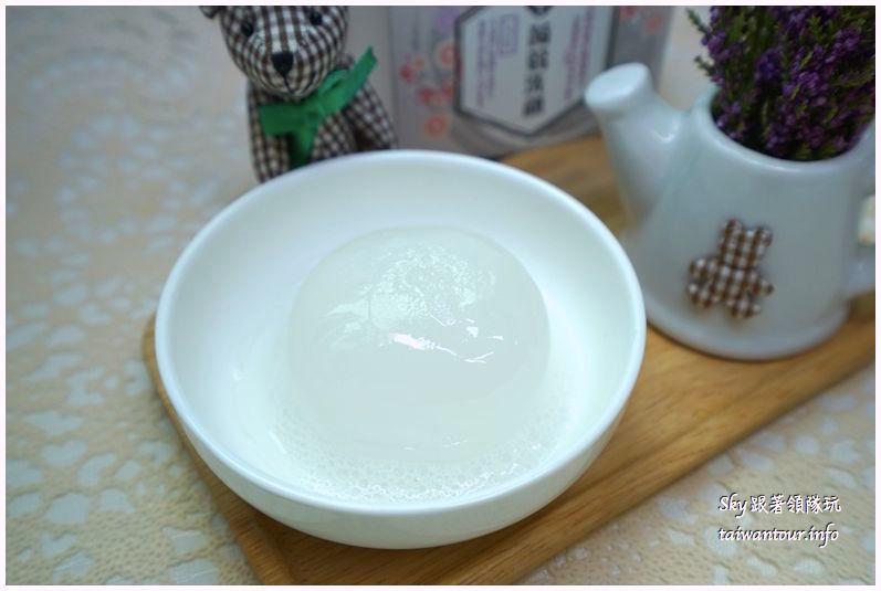 台北美島水肌乳清蒟蒻皂DSC08647_结果