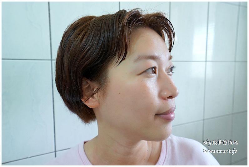 台北美島水肌乳清蒟蒻皂DSC08671_结果