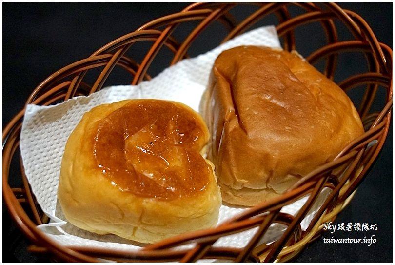 台北美食推薦中和小惡魔牛排DSC06487