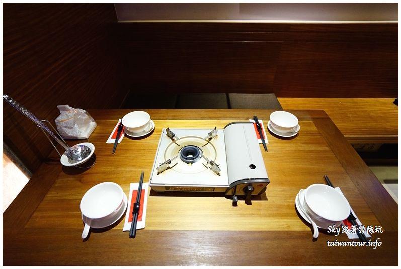 台北美食推薦八條麻辣鍋DSC04512_结果