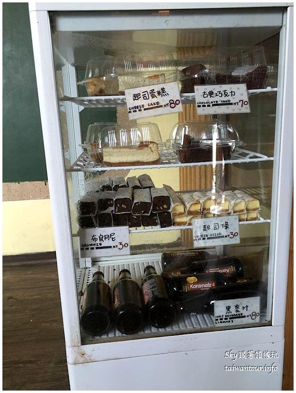 台北美食推薦八里媽媽嘴咖啡2016-06-12 13.43.47