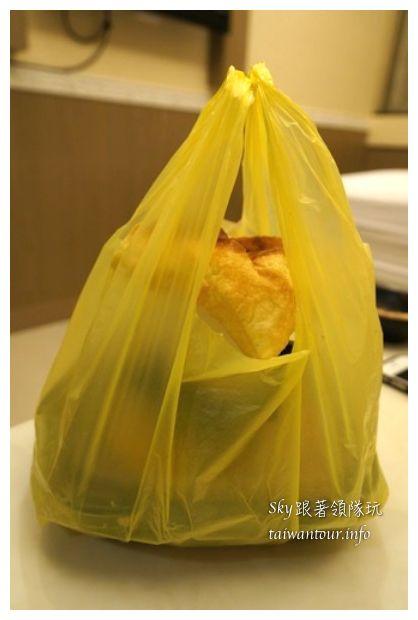 台北美食推薦士林夜市五豬牛排703439