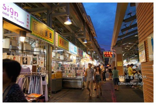 台北美食推薦士林夜市撒尿雞排442