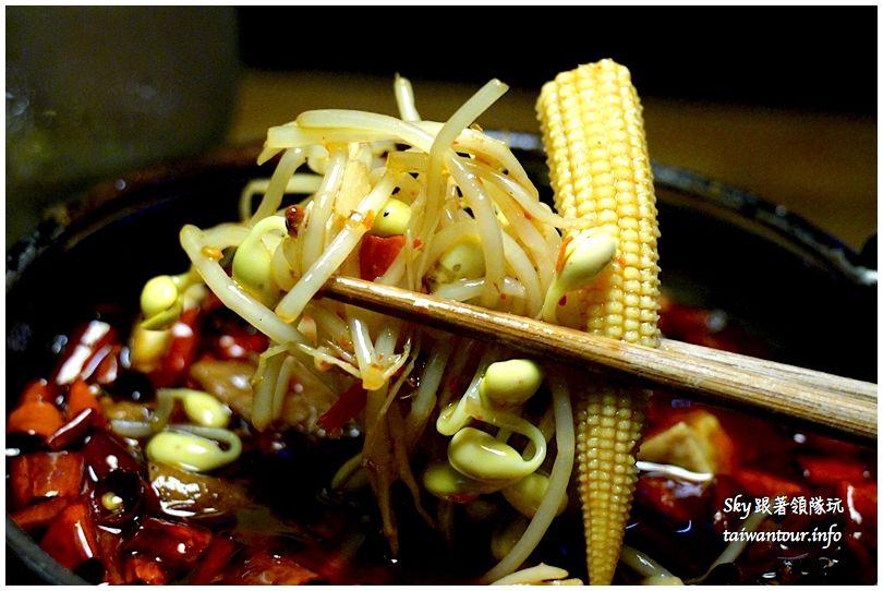 台北美食推薦小川安和路DSC08374