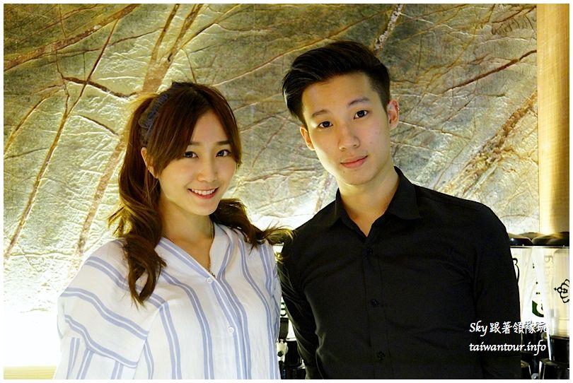 台北美食推薦小川安和路DSC08397
