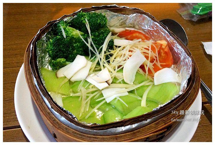台北美食推薦永豐堂上海菜08275