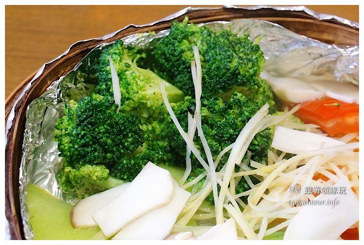 台北美食推薦永豐堂上海菜08277